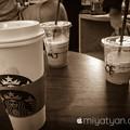 Photos: IMG_9410