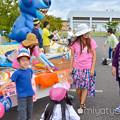 Photos: DSC_3663