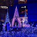 Photos: 2011.12.29 汐留 Caretta illumination2011
