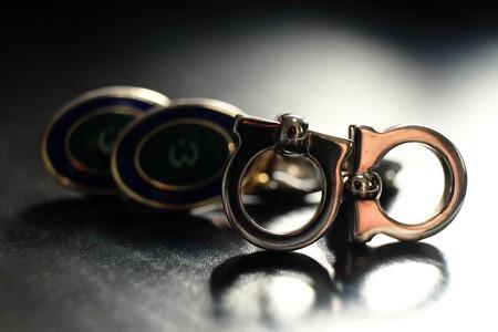 2015.06.15 机 cuff links 変化