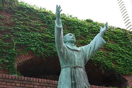 2011.06.16 新宿 対話 富永直樹