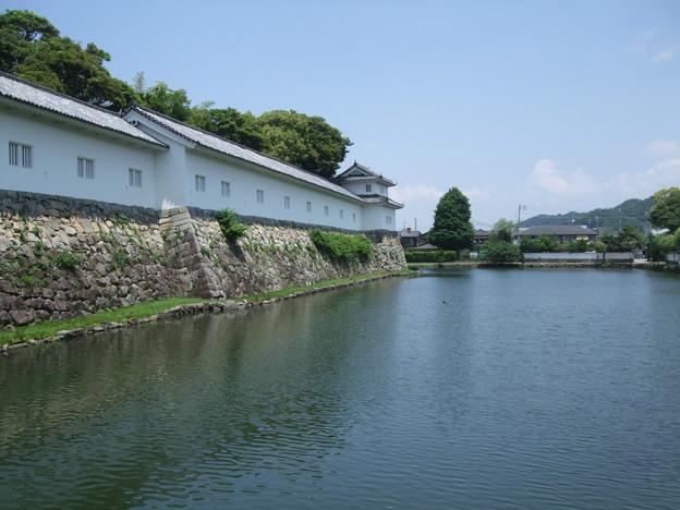 NTA京都研修 (189)