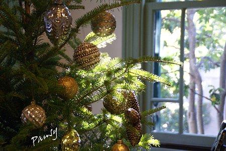 Christmas Season..28