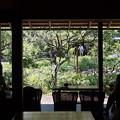 Photos: 東慶寺~水無月-258