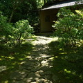 Photos: 東慶寺~水無月-261