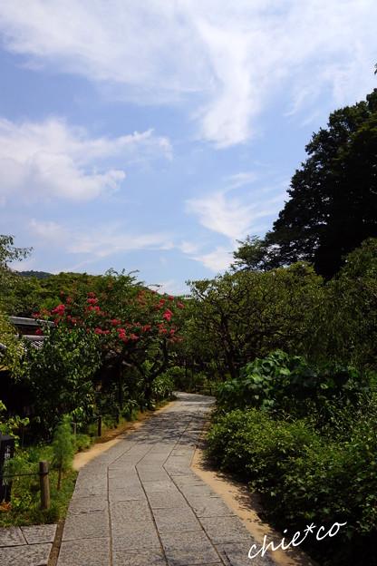 東慶寺-122