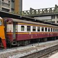 BTC.1088、Hua Lamphong、タイ国鉄