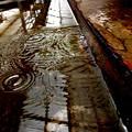 雨漏り(2)