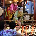 Photos: お祭り17
