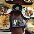 Photos: これ¥2200の定食!