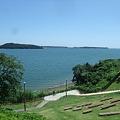 Photos: 浜名湖!