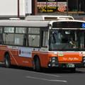 Photos: 【東武バスセントラル】 2854号車