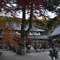 写真: 円通寺 - 10