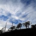 大台ケ原 日出が岳頂上