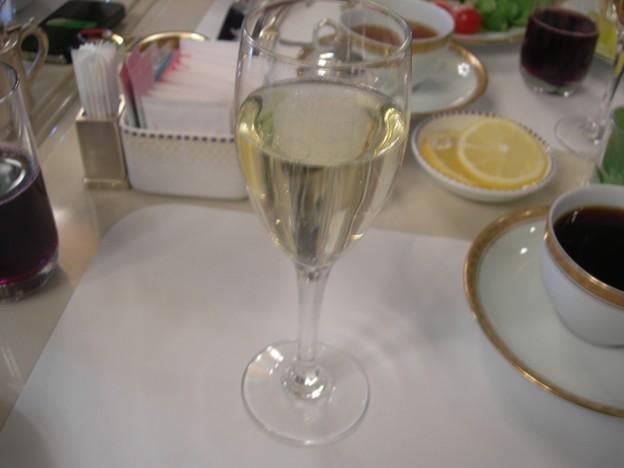 朝酒 (12)