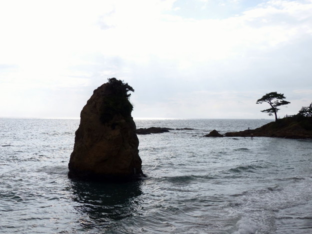 rs-150813_43_秋谷の立石(秋谷海岸) (2)
