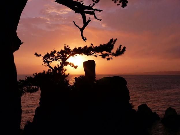 rs-150813_80_森戸の夕照を千貫の松から (7)