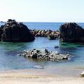 Photos: rs-150920_07_戸中浜の様子(佐渡・戸中) (1)