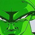 Dragon Ball Piccolo