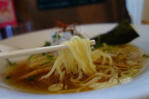 麺道我飯@鎌ヶ谷DSC02225