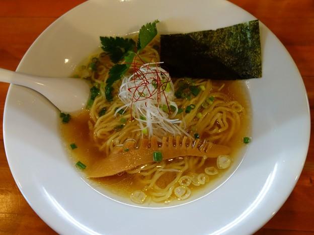 麺道我飯@鎌ヶ谷DSC02223