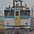 Photos: 3075レ(3)