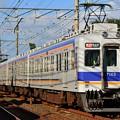 Photos: 急行 7165F