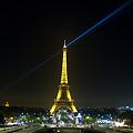 Photos: I LOVE PARIS