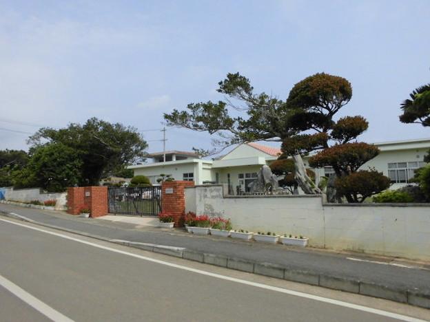 小浜島集落2
