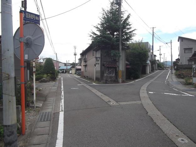 広田 - 5