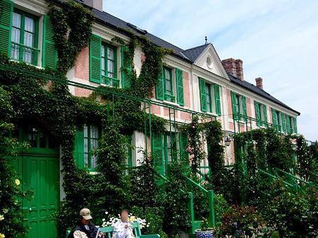 mones house-1805-4