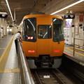 Photos: 近鉄16400系