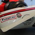 Honda RA301 - IMG_0205