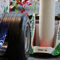 Honda RA108 - IMG_0219