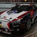 #88 GAZOO Racing LEXUS LFA (2011 Nurburgring 24h) - IMG_0298
