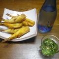 Photos: RIMG4698日田市、老松酒造山水