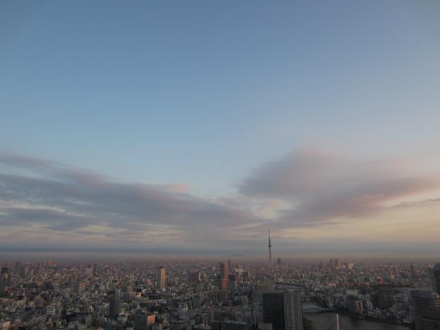 Photos: 111219 (10)