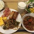 Photos: 戸倉上山田温泉 ホテルルートインコート上山田(千曲市)