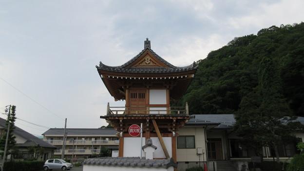 満照寺/屋代氏居館(千曲市)