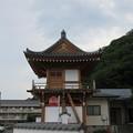 Photos: 満照寺/屋代氏居館(千曲市)