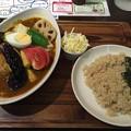Photos: カレー食堂 心 さいたま新都心店