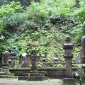 東慶寺(鎌倉市)