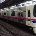 Photos: 京王線系統9000系(第82回日本ダービーの帰り)