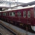 Photos: 阪急電鉄1300系