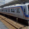 Photos: 南海電鉄1000系