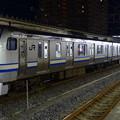 Photos: JR東日本横浜支社E217系 内房線快速(総武快速・横須賀線直通)