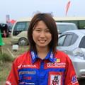 Photos: リベンジ☆邵洋子