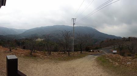 toueyama_p4