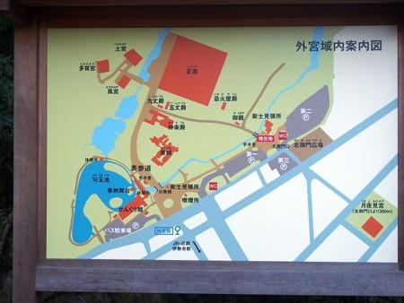 isejinnguu_gekuu_map