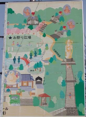 hikosakasinseiji_map
